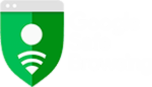 selo-safebrowsing-escola-prisma